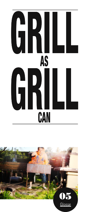 grill_as_grill_can-36-37 36-37