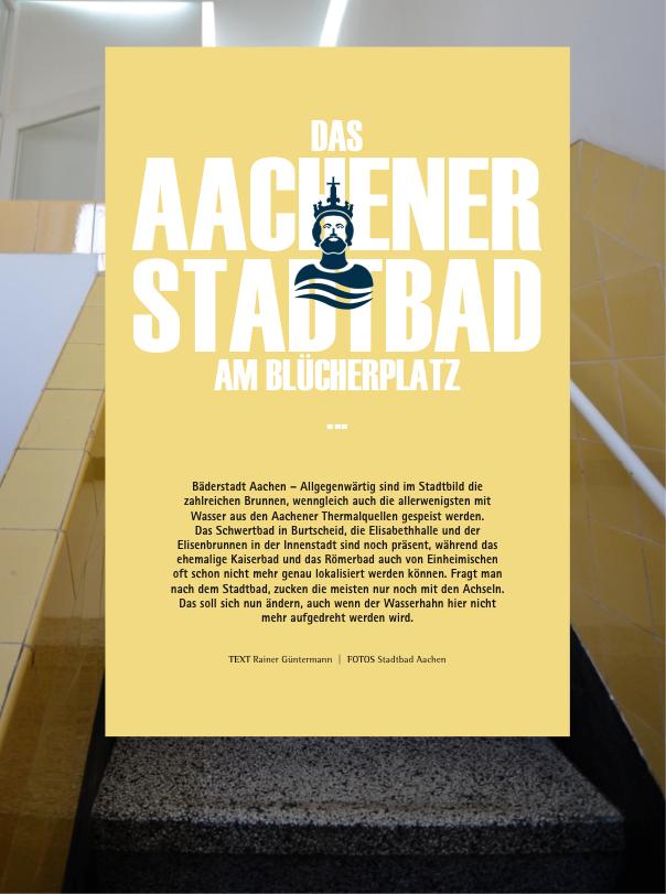 Stadtbad-44-45