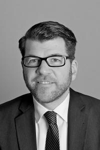 Achim Delheid Fachanwalt für Verkehrsrecht | Fachanwalt für Versicherungsrecht