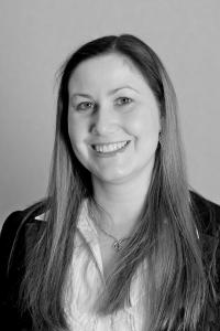 Melanie Bentz Fachanwältin für Bau- und Architektenrecht
