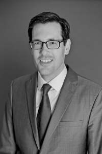 Marc Soiron