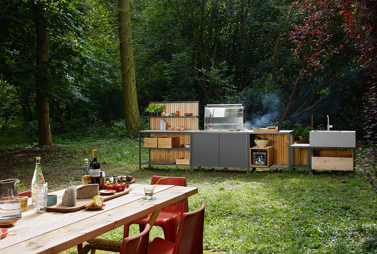 Outdoor_Kitchen