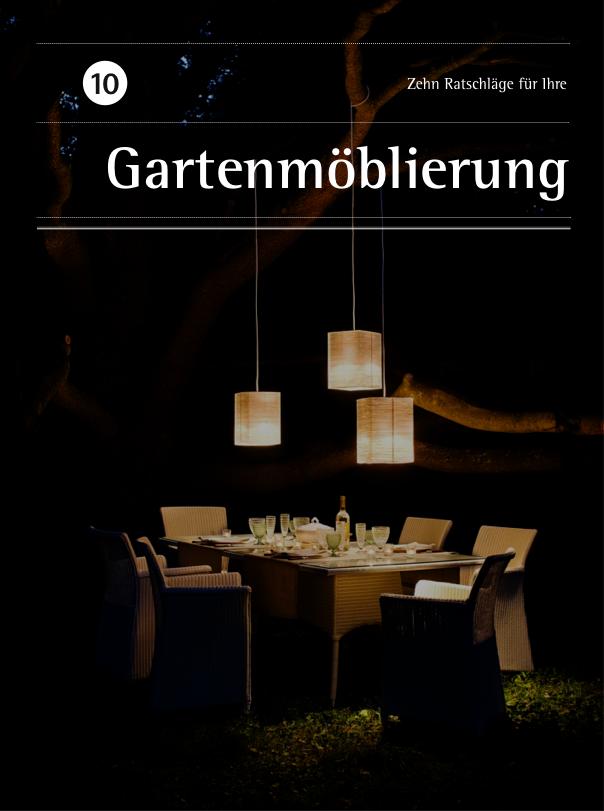 d9899e2355ee aquis casa - Ein Magazin für Aachen & die Euregioaquis casa | Ihr ...