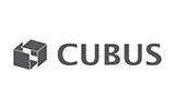Cubus GmbH