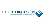 Elektro Eckstein