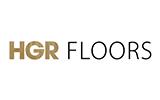 HGR Floors