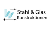 Stahl & Glas Konstruktionen Hennicken