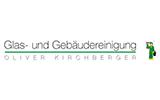 Glas & Gebäudereinigung Kirchberger